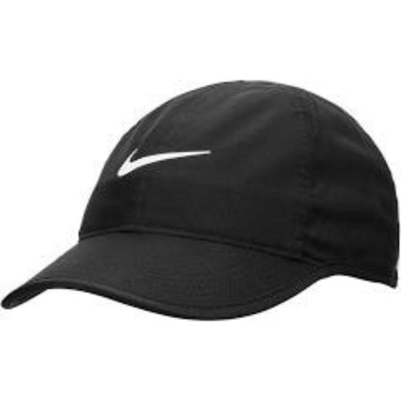 Nike Dri Fit Baseball Cap 7fe71ab2f76